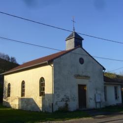 Chapelle_Breistroff2