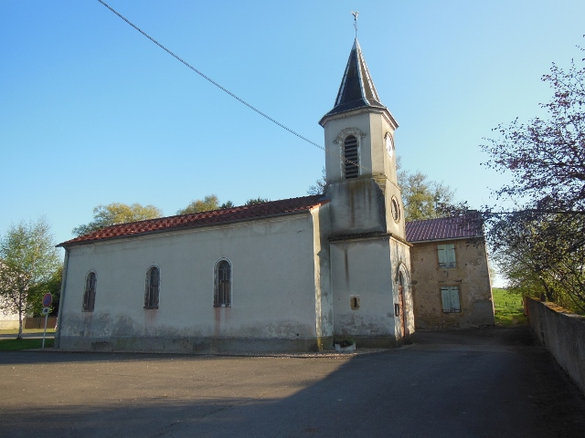 Chapelle_Lemestroff1