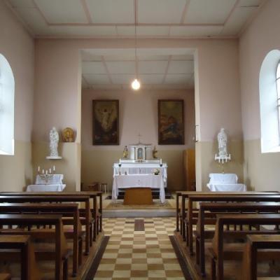 Chapelle_Lemestroff2