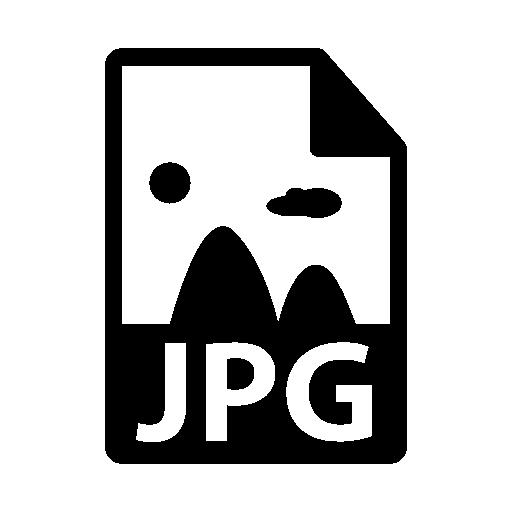 Img 0093